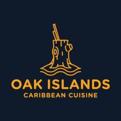 Oak Islands