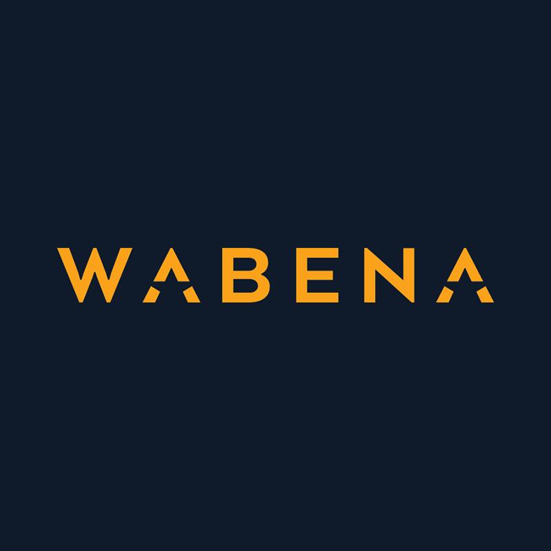 Wabena