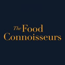 The Food Connoisseurs