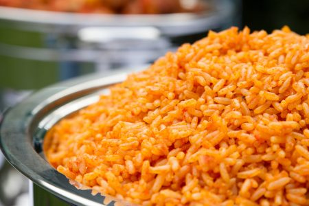 Jollof-rice-pot-0043.jpg