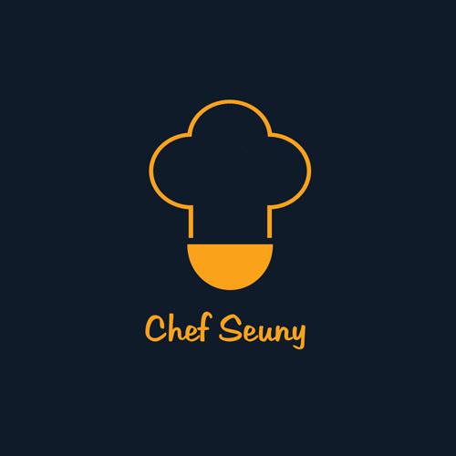 Chef Seuny