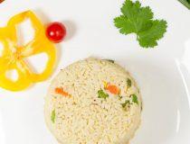 fresh_so_fresh_fried_rice.jpg