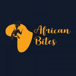 African Bites