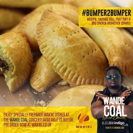 wandecoal_concert_food_02_bumber2bumper
