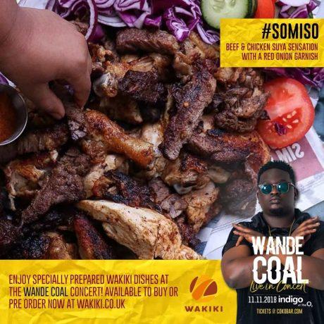 wandecoal_concert_food_03_somiso