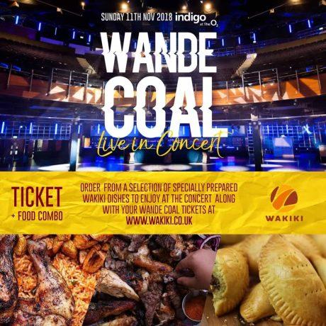 wandecoal_concert_food_ticket_combo_01