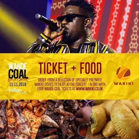 wandecoal_concert_food_ticket_combo_02