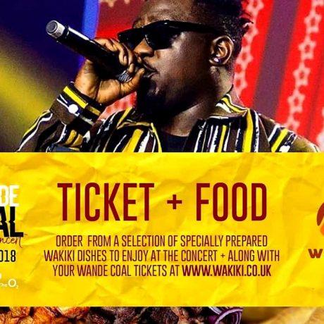 wandecoal_concert_food_ticket_combo_03