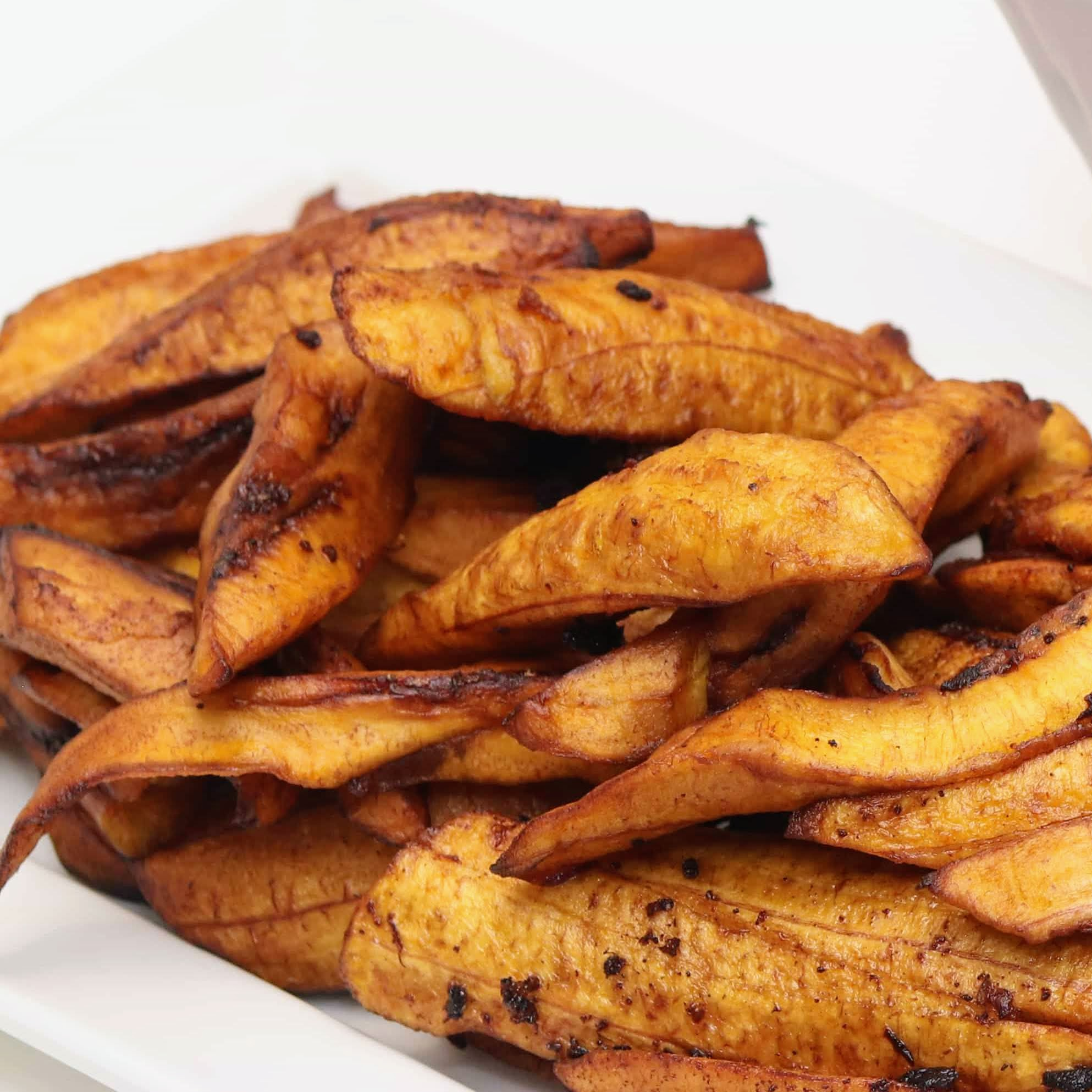 fried-plantain3