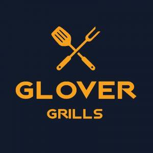 Glover Grills