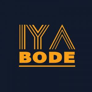 Iya Bode